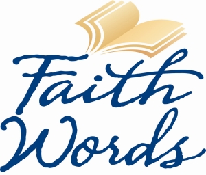 FaithWords logo