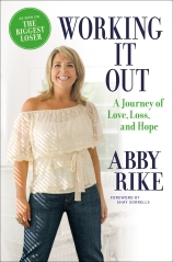 Working it Out, Abby Rike