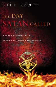 The Day Satan Called, Bill Scott