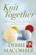 Knit Together, Debbie Macomber