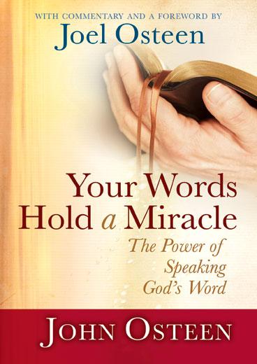 religious inspiration faith words books
