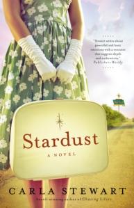 Stardust, Carla Stewart