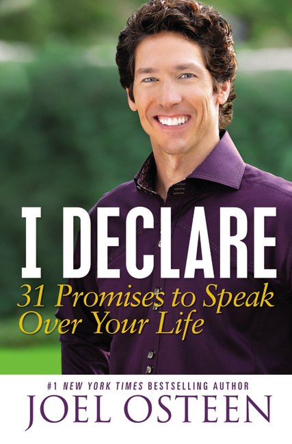 word and book passionate declaration Passionate declarations has  as a person who is strongly passionate about social justice this book really opened  a stinging critique of how the world.