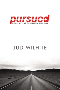 Pursued, Jud Wilhite